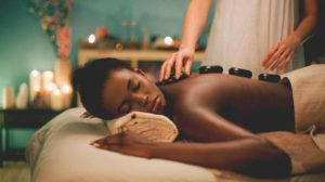1296x728 HEADER benefits of hot stone massage