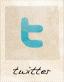 1327485260 twitter