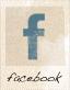 1327486063 facebook