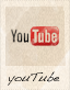 1327682960 youtube