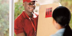 Afrimarket Site e commerce de proximite destination de l Afrique
