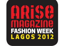 The wait is finally over! Arise Magazine Fashion Week returns to Africa