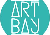 Artbay Le Concept store online de créations françaises