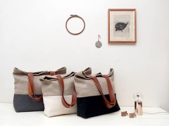 Artbay-Concept-Store-lenocip Artbay Le Concept store online de créations françaises