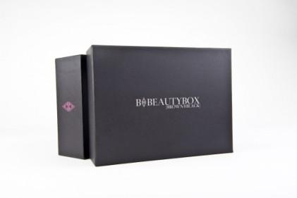 B Beauty Box Novembre