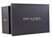 B*BeautyBox : le coffret beauté dédié aux femmes noires, métisses et orientales