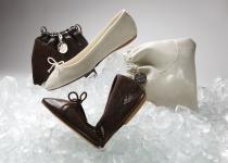 Concours it-Shoes : Bagllerina se plie à toutes vos envies !