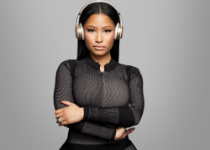 Beats by Dre : Casting all star pour la campagne « Got No Strings »