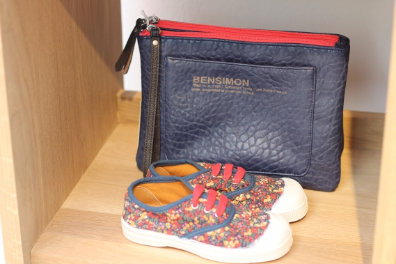 Bensimon-Addictd-To-Love-AH-2014-Accessoires-01 Bensimon Addicted to Love collection Automne-Hiver 2014