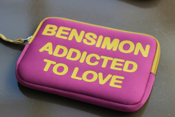 Bensimon-Addictd-To-Love-AH-2014-Accessoires-03 Bensimon Addicted to Love collection Automne-Hiver 2014