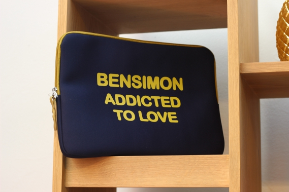 Bensimon-Addictd-To-Love-AH-2014-Accessoires-04 Bensimon Addicted to Love collection Automne-Hiver 2014