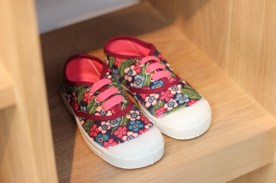 Bensimon-Addictd-To-Love-AH-2014-shoe-03 Bensimon Addicted to Love collection Automne-Hiver 2014