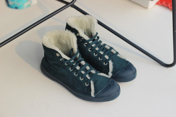 Bensimon-Addictd-To-Love-AH-2014-shoe-10 Bensimon Addicted to Love collection Automne-Hiver 2014
