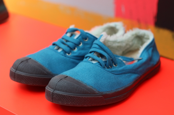 Bensimon-Addictd-To-Love-AH-2014-shoe-12 Bensimon Addicted to Love collection Automne-Hiver 2014