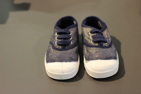 Bensimon-Addictd-To-Love-AH-2014-shoe-13 Bensimon Addicted to Love collection Automne-Hiver 2014