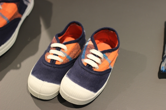 Bensimon-Addictd-To-Love-AH-2014-shoe-17 Bensimon Addicted to Love collection Automne-Hiver 2014
