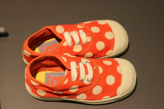 Bensimon-Addictd-To-Love-AH-2014-shoe-18 Bensimon Addicted to Love collection Automne-Hiver 2014