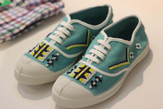 Bensimon-Addictd-To-Love-AH-2014-shoe-20 Bensimon Addicted to Love collection Automne-Hiver 2014