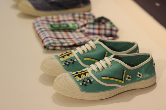 Bensimon-Addictd-To-Love-AH-2014-shoe-21 Bensimon Addicted to Love collection Automne-Hiver 2014