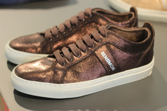 Bensimon-Addictd-To-Love-AH-2014-shoe-26 Bensimon Addicted to Love collection Automne-Hiver 2014