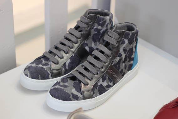 Bensimon-Addictd-To-Love-AH-2014-shoe-29 Bensimon Addicted to Love collection Automne-Hiver 2014