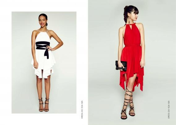 Boohoo-Women-s-Lookbook-page-003 Boohoo annonce la nouvelle date d'ouverture de son pop up store parisien