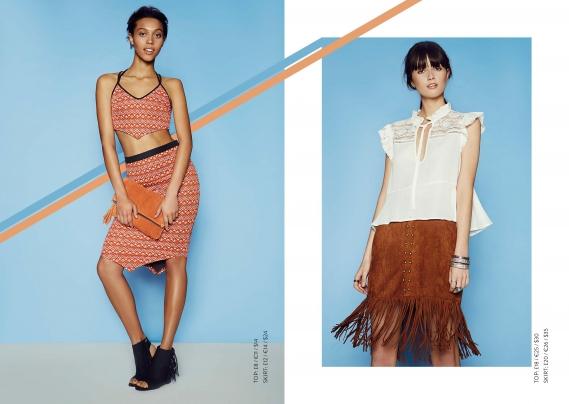 Boohoo-Women-s-Lookbook-page-007 Boohoo annonce la nouvelle date d'ouverture de son pop up store parisien