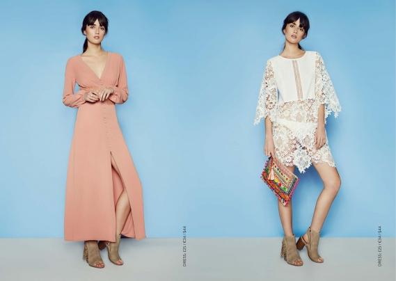 Boohoo-Women-s-Lookbook-page-008 Boohoo annonce la nouvelle date d'ouverture de son pop up store parisien