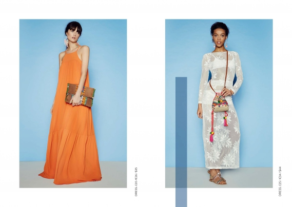 Boohoo-Women-s-Lookbook-page-009 Boohoo annonce la nouvelle date d'ouverture de son pop up store parisien