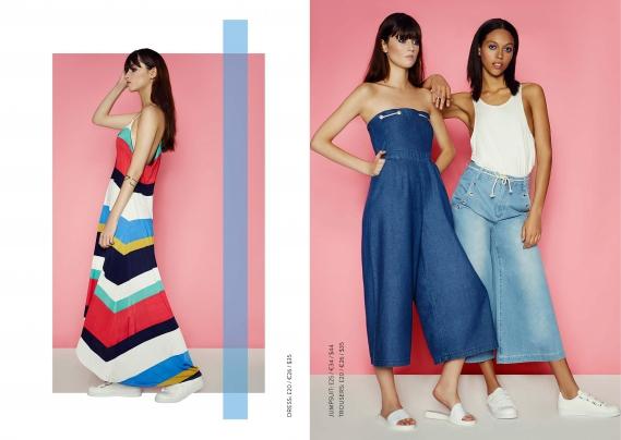 Boohoo-Women-s-Lookbook-page-016 Boohoo annonce la nouvelle date d'ouverture de son pop up store parisien