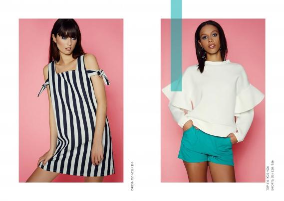 Boohoo-Women-s-Lookbook-page-018 Boohoo annonce la nouvelle date d'ouverture de son pop up store parisien