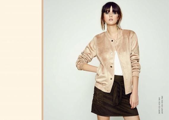 Boohoo-Women-s-Lookbook-page-023 Boohoo annonce la nouvelle date d'ouverture de son pop up store parisien