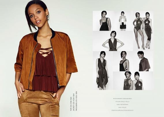 Boohoo-Women-s-Lookbook-page-026 Boohoo annonce la nouvelle date d'ouverture de son pop up store parisien