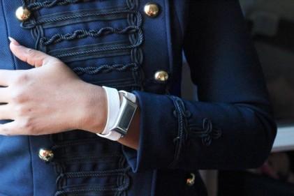 Bracelet Alcatel Tracker Moveband MB Watch