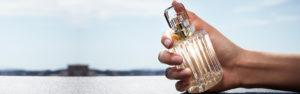 Carat Cartier nouveau parfum diamant 03