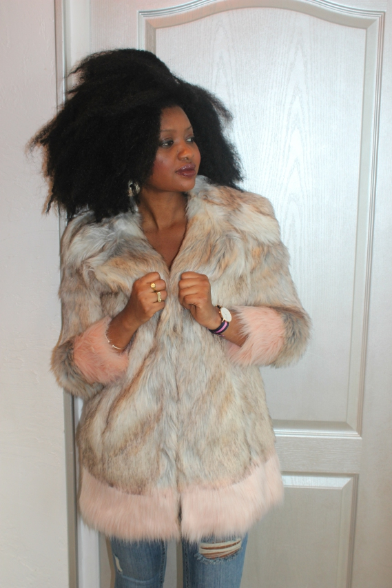 Colored-Faux-Fur-River-Island-06 Colored Faux Fur