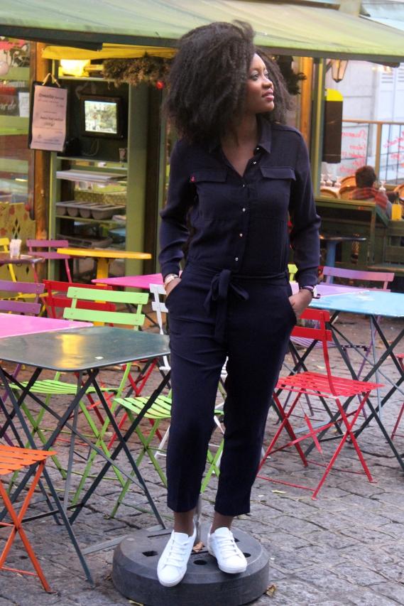 Combinaison-pantalon-balsamik-isabelle-thomas_02 Rétrospective de mes looks 2015