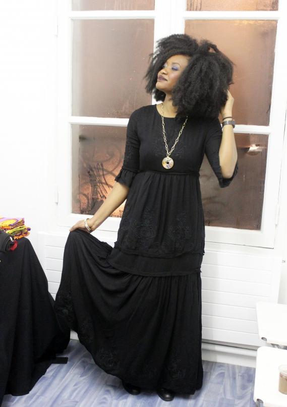 Dark-Romance-Dark-Bell-Shein-Dress_04 Rétrospective de mes looks 2015