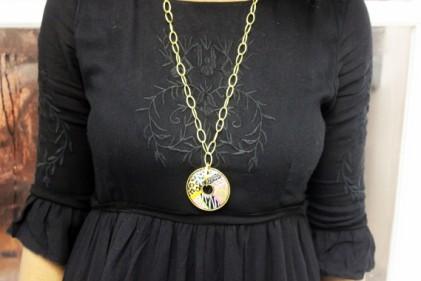 Dark Romance Dark Bell Shein Dress Freywille Spirit Of Africa
