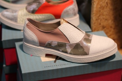 Ebarrito SSEbarrito SS  leather shoes made in italy chaussure cuir italy IMG