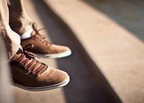 Equal for All, la marque de chaussure éthique et tendance