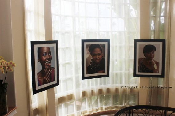 Essence Magazine Black Women In Hollywood  Timodelle Magazine  Honorees e