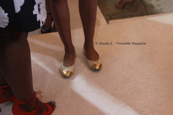 Essence Magazine Black Women In Hollywood  Timodelle Magazine Joy Bryant  e