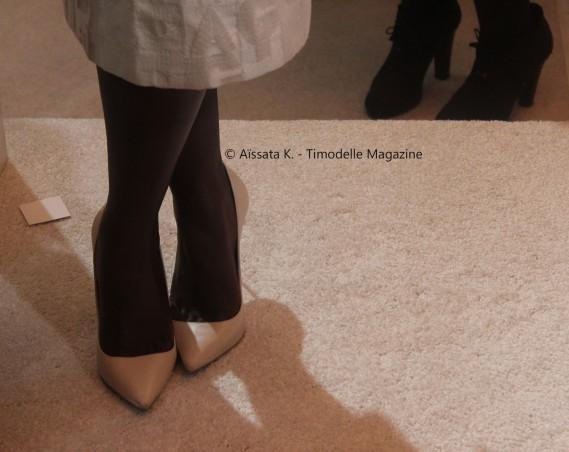 Essence Magazine Black Women In Hollywood  Timodelle Magazine Lupita Nyongo  e
