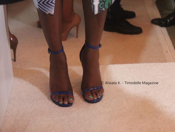 Essence Magazine Black Women In Hollywood  Timodelle Magazine Tika Sumpter  e