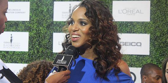 Essence Magazine Black Women In Hollywood  Timodelle Magazine Une