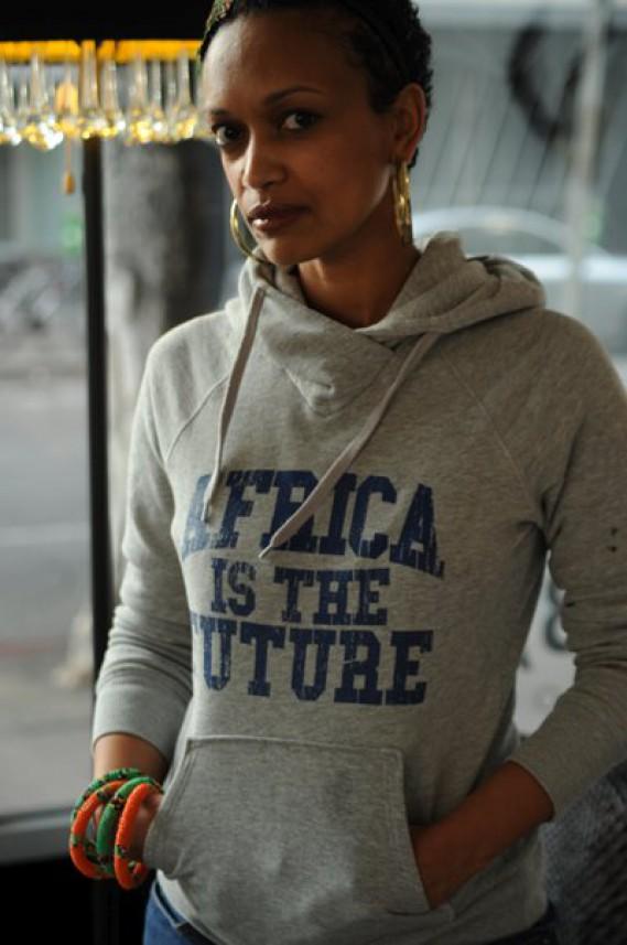 FOMI collection Afomia Tesfaye e