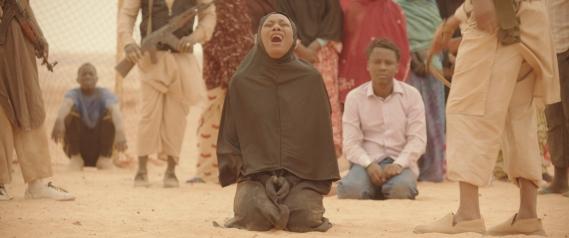 Festival_Francophonie_Metissee_Timbuktu Festival Francophonie Métissée du 1er au 17 octobre 2014