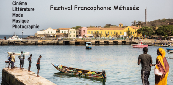 Festival Francophonie Metissee Une