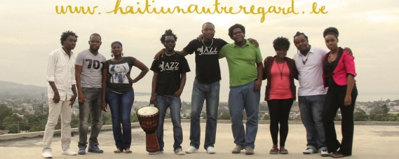 Festival Francophonie Metissee haiti